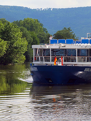 Europe vacation package - Active Discovery on the Danube